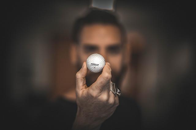 Minigolf vs. Golf – mailapelien sielunveljet
